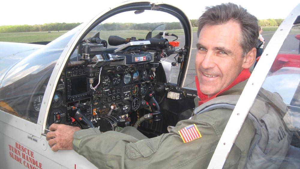 Aircombat-03.JPG