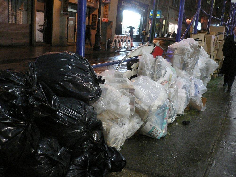 1 Trash Bags.jpg
