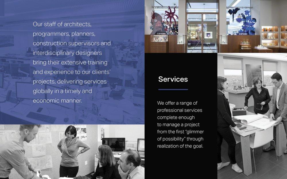 Services+GOLDEN+9.jpg