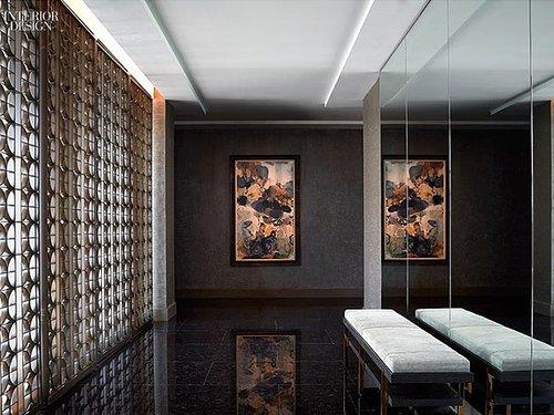 Interior Designs 2016 Rising Giants