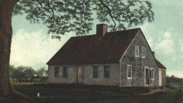 Oldest_House_in_Brockton_Heights,_MA.jpg