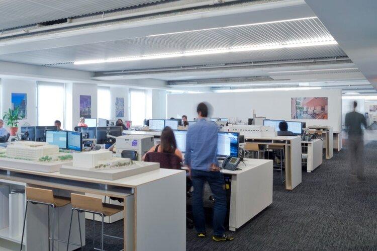 interior design office jobs. Spacesmith Office, New York, NY Interior Design Office Jobs