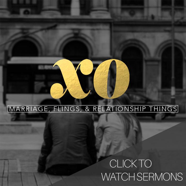 WatchSermons.jpg