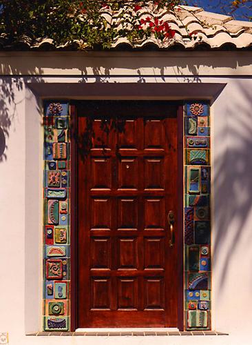 Cantor-Door_sml.jpg