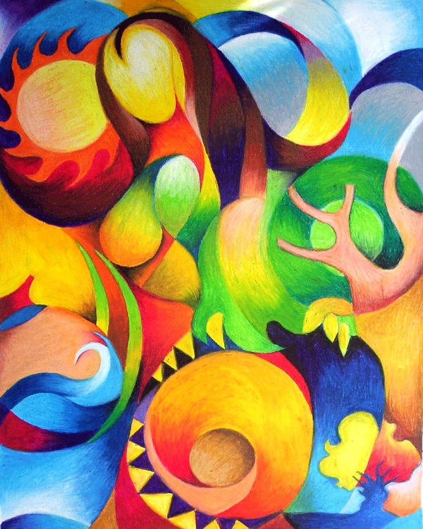 colours_and_curves_oil_pastels_on_paper.jpg