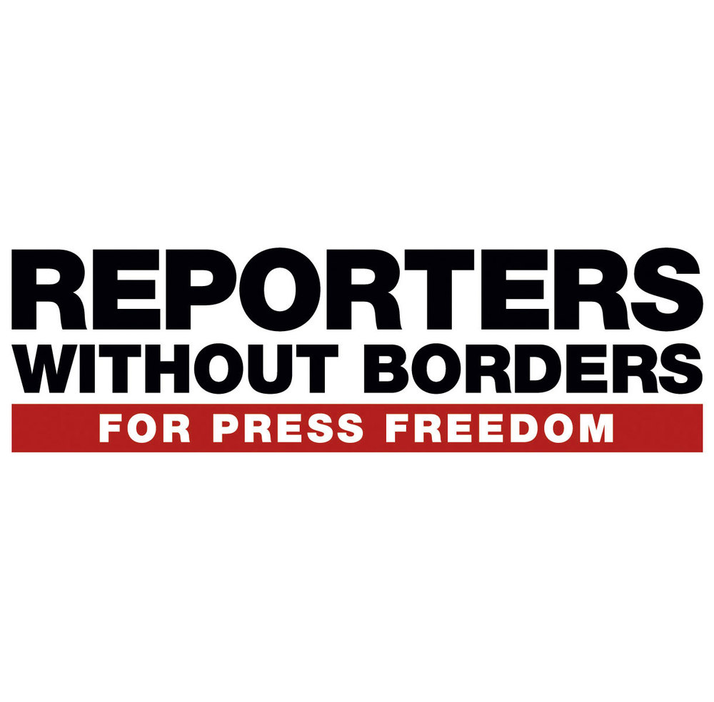 Reporters-Without-Borders-Why-Europeans-Must-Protect-Snowden-2.jpg