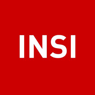 logo-insi.png
