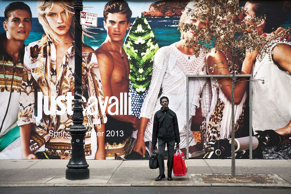 Cavalli, 2013  Inquire about this image