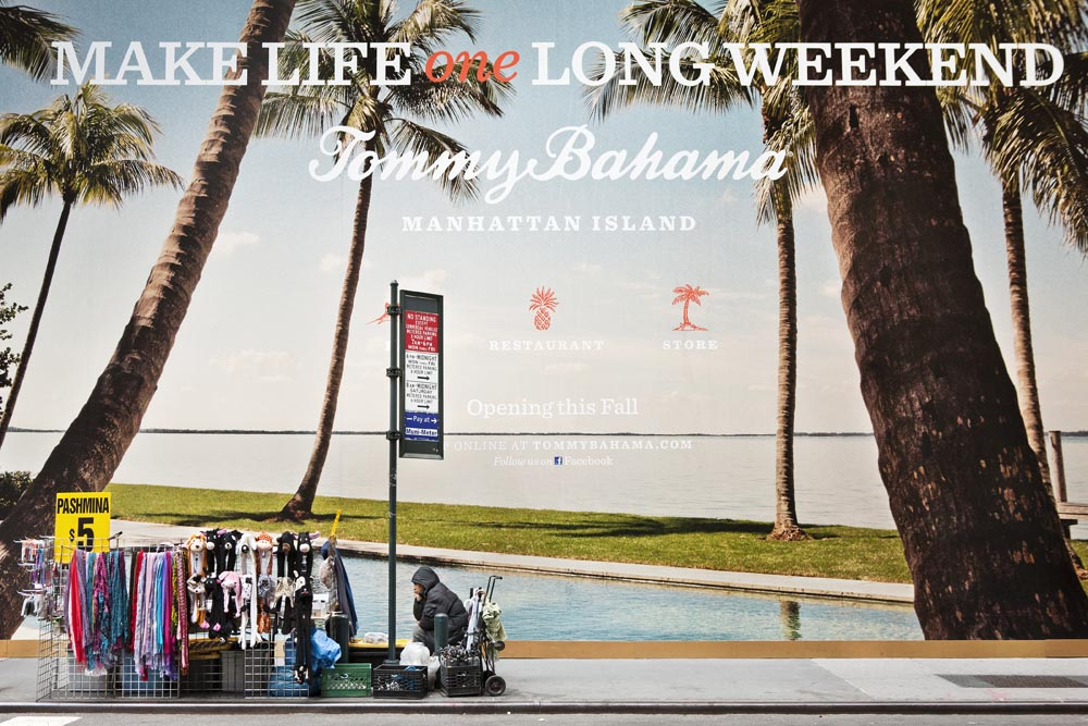 Tommy Bahama 01, 2012  Inquire about this image