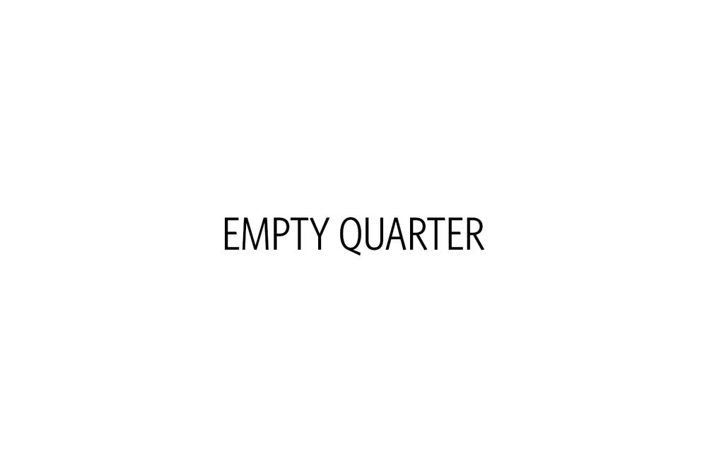 GeorgeSteinmetz_EmptyQuarter_Title.jpg