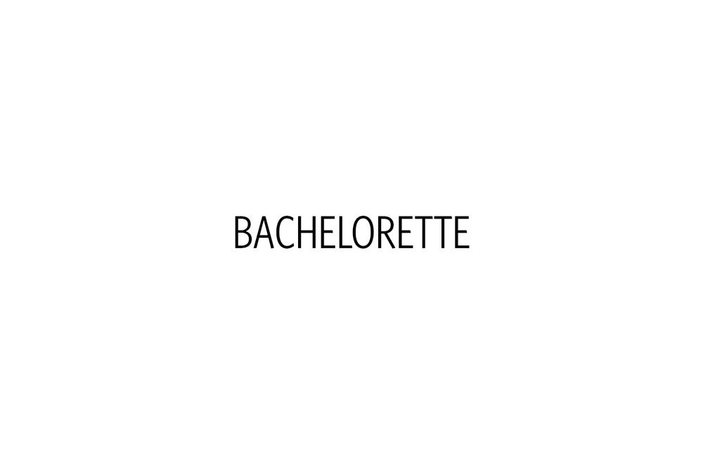 DinaLitovsky_Bachelorette_Title.jpg