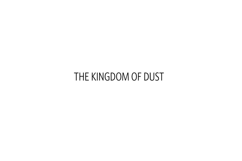 MattBlack_KingdomofDust_Title.jpg