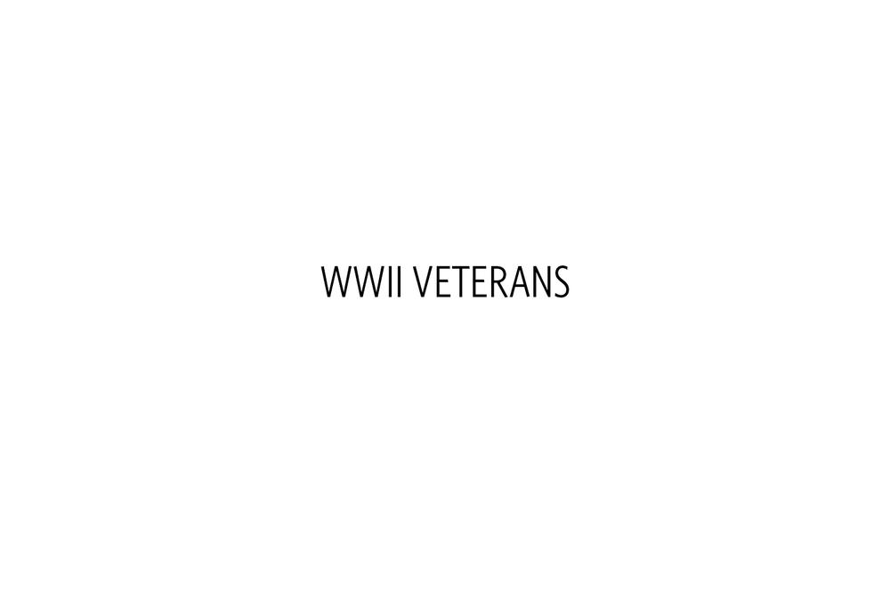 JonathanAlpeyrie_WWII_Title.jpg