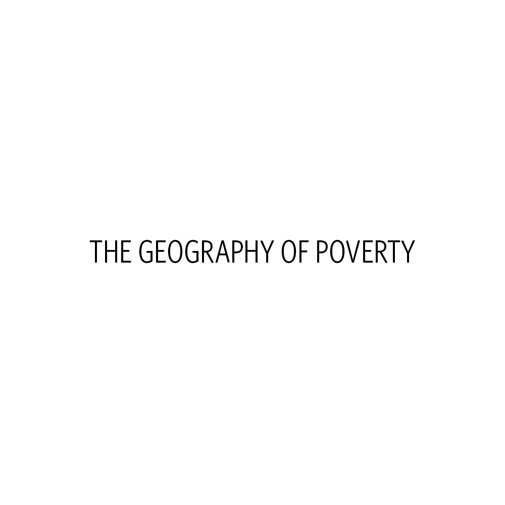 MattBlack_GeographyofPoverty_Title.jpg
