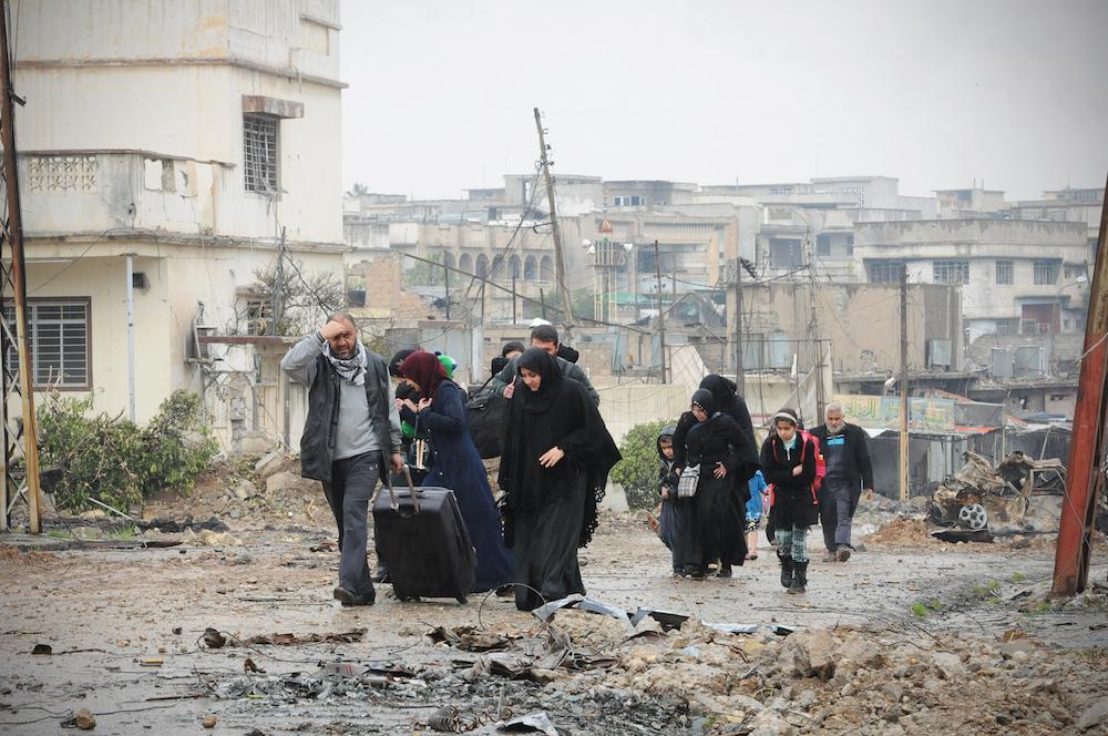 9455_Alpeyrie_Mosul Offensive_029 copy 2.JPG