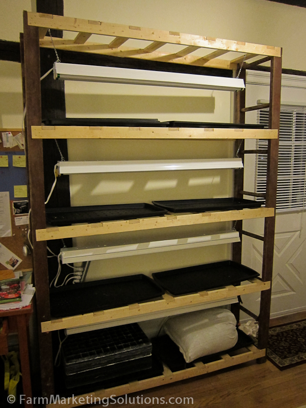 building seed rack (1 of 1)-2