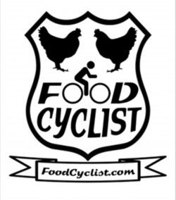 farm branding image farm logo