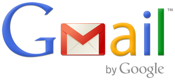 google farmer gmail