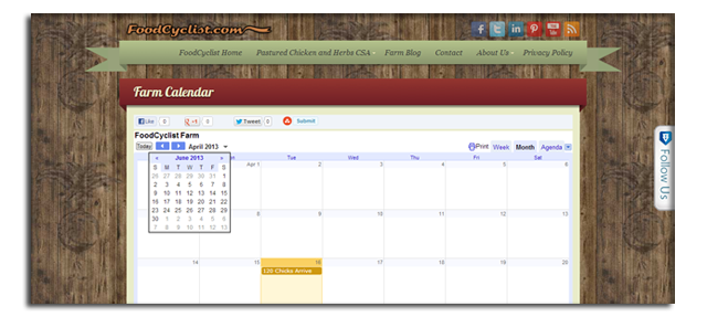 farm-calendar-farm-events