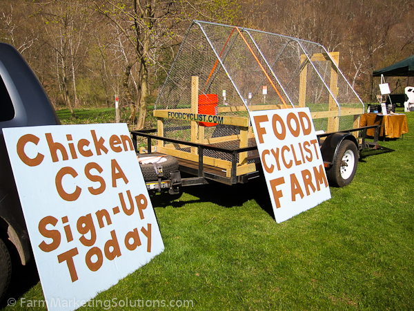 farm marketing-6843