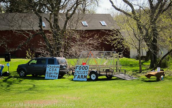 farm marketing-6851