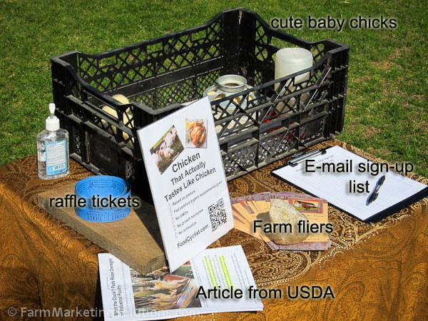 farm-marketing-labels-6845