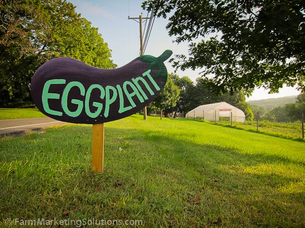farm signs-7498