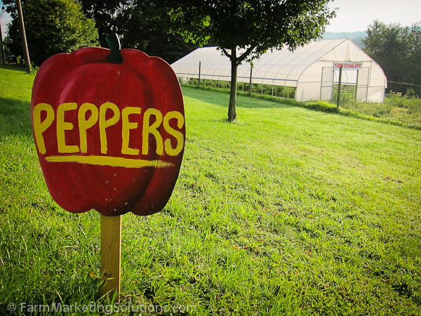 farm signs-7504