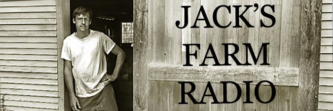 JacksFarmRadioBanner-1024x341