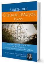 chicken-tractor-plans