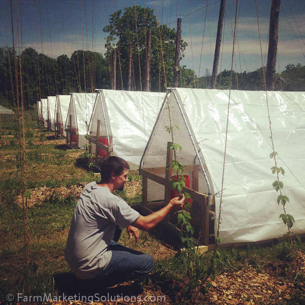 starting a farm-2307