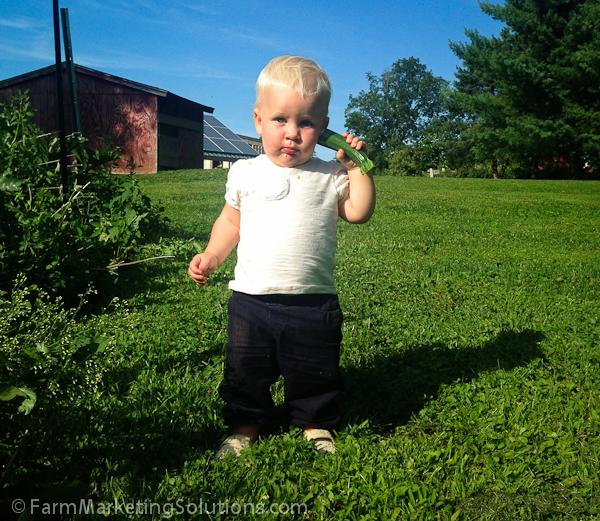 hop farming-3051
