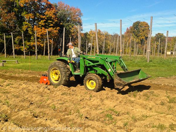 starting a farm-3558
