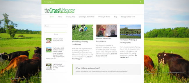 The-Grass-Whisperer-website