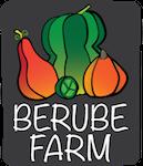 Berube Farm
