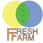 Fresh Farm Aquaponics