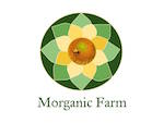 Morganic Farm