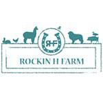 Rockin' H Farm