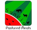 Sandia Pastured Meats