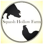 Squash Hollow Farm