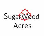Sugarwood Acres