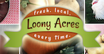 Loony Acres