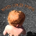 Naked Ginger Farms