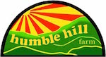 humble-hill-farm-x-250-wide