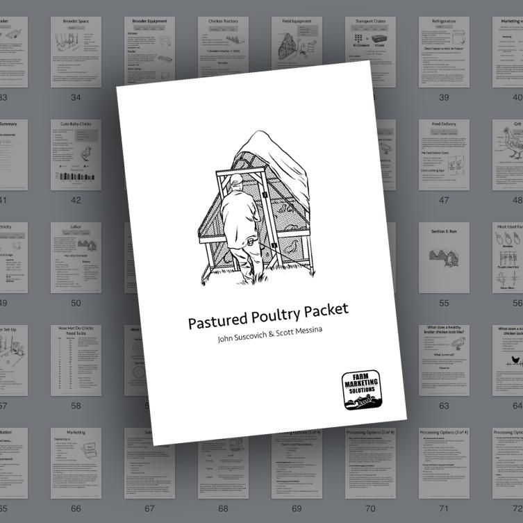 pdf_packet