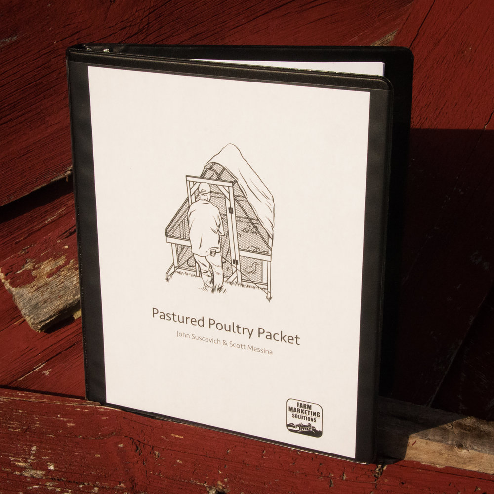 printed_pastured_poultry_packet