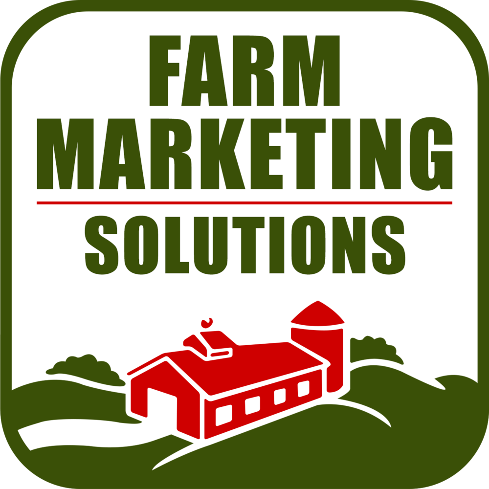 marketing mix of farm tractor Carolina custom traders is a marketing company providing  auto parts farm & tractor parts hd parts  mix 30, the high energy.