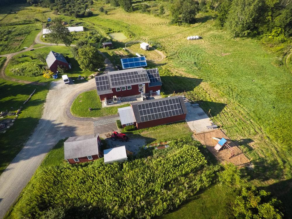 farm-0576.jpg
