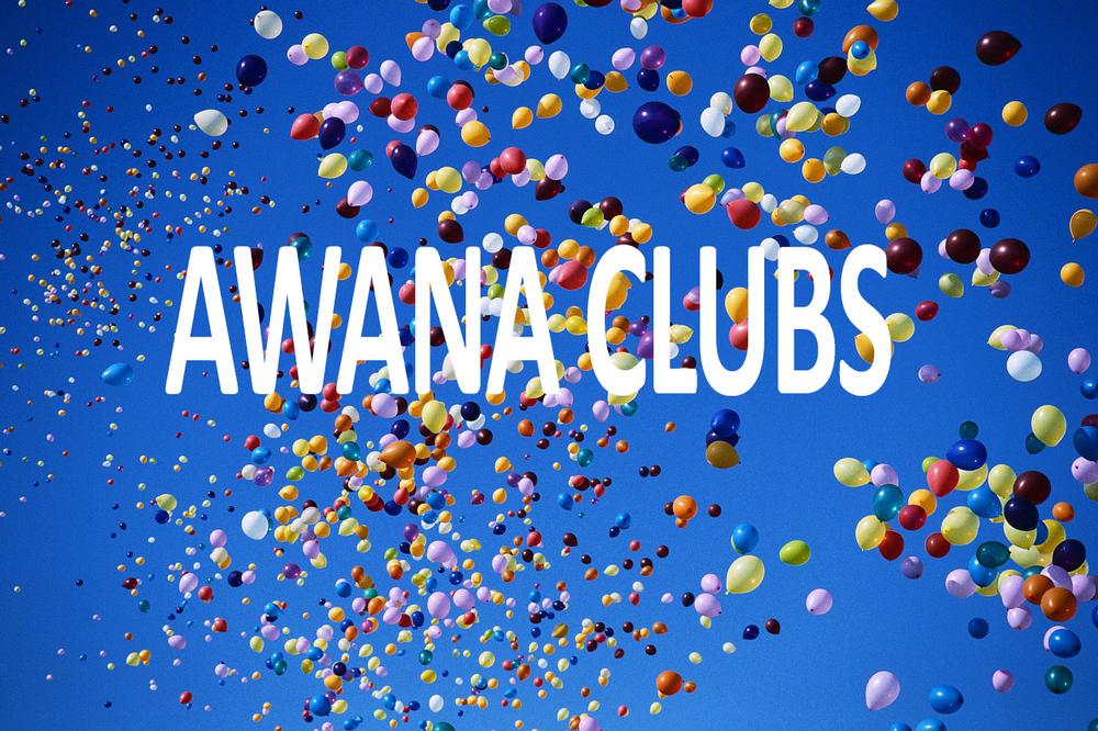 awanaclubs.jpg