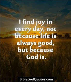 Find Joy Friendship Baptist Church